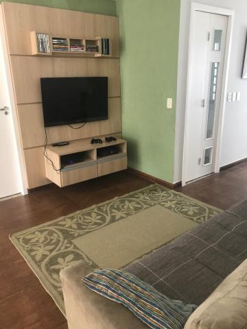 Comprar Casas / Condomínio em São José dos Campos apenas R$ 649.000,00 - Foto 11
