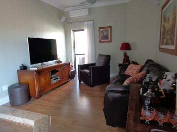 Comprar Apartamentos / Padrão em São José dos Campos apenas R$ 950.000,00 - Foto 4