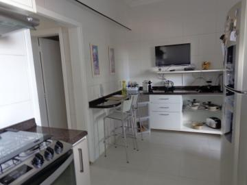 Comprar Apartamentos / Padrão em São José dos Campos apenas R$ 950.000,00 - Foto 10