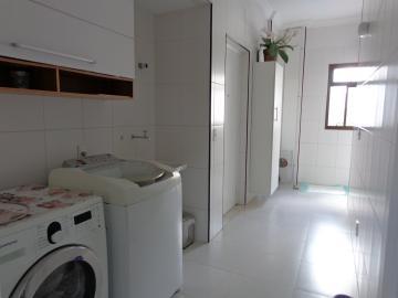 Comprar Apartamentos / Padrão em São José dos Campos apenas R$ 950.000,00 - Foto 12