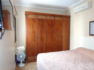 Comprar Apartamentos / Padrão em São José dos Campos apenas R$ 950.000,00 - Foto 21