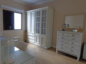 Comprar Apartamentos / Padrão em São José dos Campos apenas R$ 950.000,00 - Foto 23