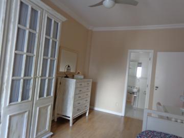 Comprar Apartamentos / Padrão em São José dos Campos apenas R$ 950.000,00 - Foto 24