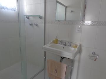 Comprar Apartamentos / Padrão em São José dos Campos apenas R$ 950.000,00 - Foto 25