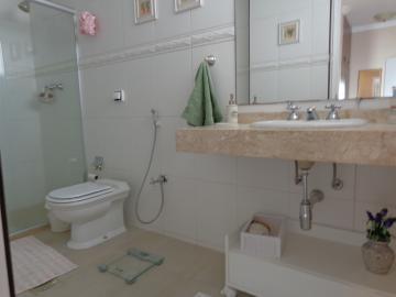 Comprar Apartamentos / Padrão em São José dos Campos apenas R$ 950.000,00 - Foto 29