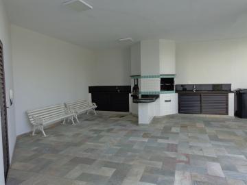 Comprar Apartamentos / Padrão em São José dos Campos apenas R$ 950.000,00 - Foto 34