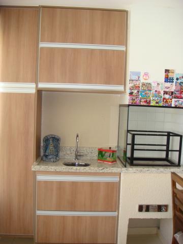 Comprar Apartamentos / Padrão em São José dos Campos apenas R$ 470.000,00 - Foto 3