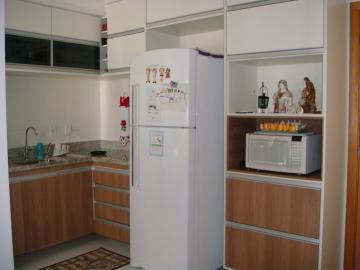 Comprar Apartamentos / Padrão em São José dos Campos apenas R$ 470.000,00 - Foto 6
