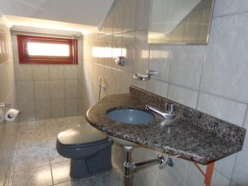 Alugar Casas / Condomínio em São José dos Campos apenas R$ 4.500,00 - Foto 6