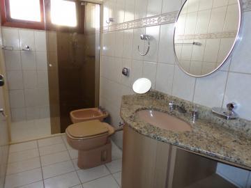 Alugar Casas / Condomínio em São José dos Campos apenas R$ 4.500,00 - Foto 44