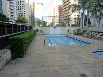 Comprar Apartamentos / Padrão em São José dos Campos apenas R$ 480.000,00 - Foto 16