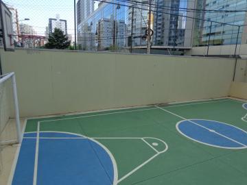 Comprar Apartamentos / Padrão em São José dos Campos apenas R$ 480.000,00 - Foto 19