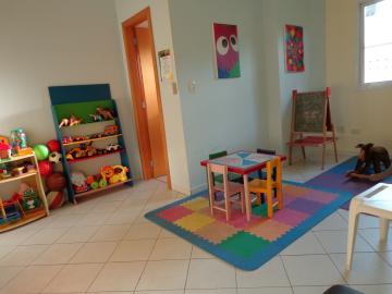 Comprar Apartamentos / Padrão em São José dos Campos apenas R$ 480.000,00 - Foto 21