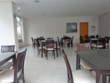 Comprar Apartamentos / Padrão em São José dos Campos apenas R$ 480.000,00 - Foto 22
