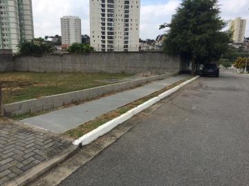 Comprar Lote/Terreno / Condomínio Residencial em São José dos Campos apenas R$ 300.000,00 - Foto 3