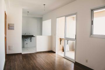 Comprar Apartamentos / Padrão em São José dos Campos apenas R$ 380.000,00 - Foto 3