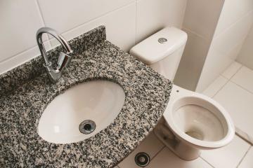 Comprar Apartamentos / Padrão em São José dos Campos apenas R$ 380.000,00 - Foto 11