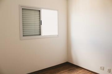 Comprar Apartamentos / Padrão em São José dos Campos apenas R$ 380.000,00 - Foto 15
