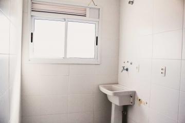 Comprar Apartamentos / Padrão em São José dos Campos apenas R$ 373.000,00 - Foto 5