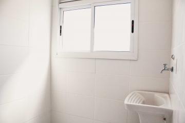 Comprar Apartamentos / Padrão em São José dos Campos apenas R$ 373.000,00 - Foto 6
