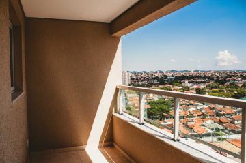 Comprar Apartamentos / Padrão em São José dos Campos apenas R$ 373.000,00 - Foto 7