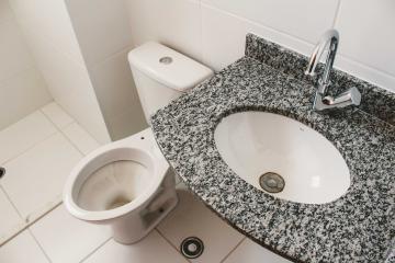 Comprar Apartamentos / Padrão em São José dos Campos apenas R$ 373.000,00 - Foto 14