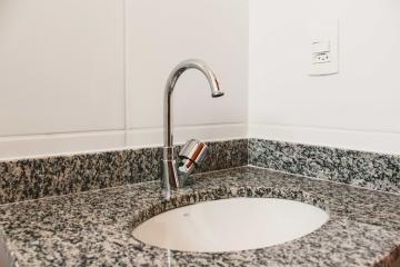 Comprar Apartamentos / Padrão em São José dos Campos apenas R$ 373.000,00 - Foto 15