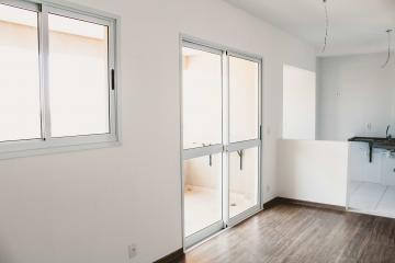 Comprar Apartamentos / Padrão em São José dos Campos apenas R$ 373.000,00 - Foto 17