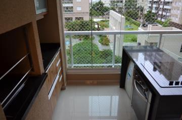 Comprar Apartamentos / Padrão em São José dos Campos apenas R$ 910.000,00 - Foto 3