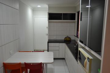 Comprar Apartamentos / Padrão em São José dos Campos apenas R$ 910.000,00 - Foto 7