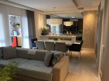 Sao Jose dos Campos Jardim Aquarius Apartamento Venda R$1.020.000.000,00 Condominio R$800,00 4 Dormitorios 2 Vagas Area construida 157.00m2