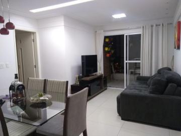 Comprar Apartamentos / Padrão em São José dos Campos R$ 580.000,00 - Foto 1
