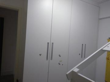 Comprar Apartamentos / Padrão em São José dos Campos R$ 580.000,00 - Foto 6