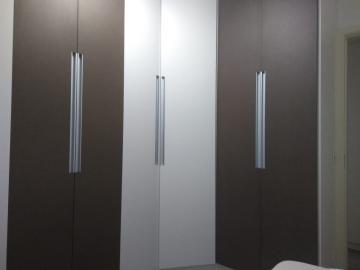 Comprar Apartamentos / Padrão em São José dos Campos R$ 580.000,00 - Foto 8