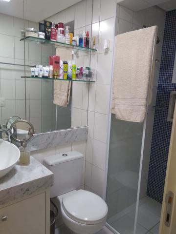 Comprar Apartamentos / Padrão em São José dos Campos R$ 580.000,00 - Foto 9
