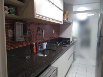 Comprar Apartamentos / Padrão em São José dos Campos R$ 580.000,00 - Foto 12