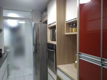 Comprar Apartamentos / Padrão em São José dos Campos R$ 580.000,00 - Foto 10