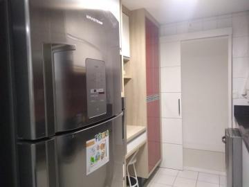 Comprar Apartamentos / Padrão em São José dos Campos R$ 580.000,00 - Foto 11