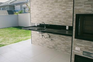 Comprar Casas / Condomínio em São José dos Campos apenas R$ 1.150.000,00 - Foto 4