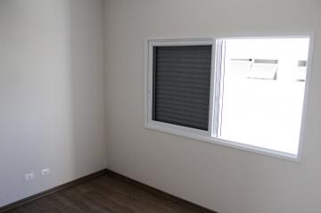 Comprar Casas / Condomínio em São José dos Campos apenas R$ 1.150.000,00 - Foto 11
