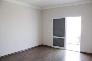Comprar Casas / Condomínio em São José dos Campos apenas R$ 1.150.000,00 - Foto 13