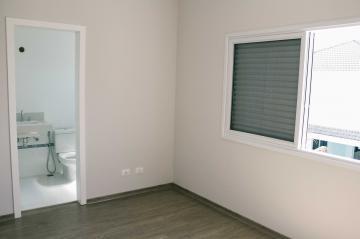 Comprar Casas / Condomínio em São José dos Campos apenas R$ 1.150.000,00 - Foto 15