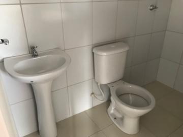 Comprar Apartamentos / Padrão em São José dos Campos apenas R$ 240.000,00 - Foto 4
