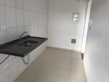 Comprar Apartamentos / Padrão em São José dos Campos apenas R$ 240.000,00 - Foto 11