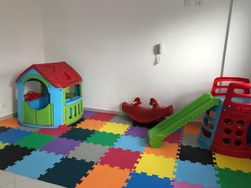 Comprar Apartamentos / Padrão em São José dos Campos apenas R$ 240.000,00 - Foto 12