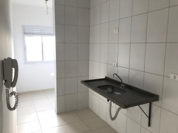 Comprar Apartamentos / Padrão em São José dos Campos apenas R$ 240.000,00 - Foto 9