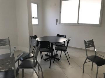 Comprar Apartamentos / Padrão em São José dos Campos apenas R$ 240.000,00 - Foto 14
