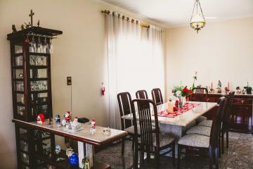 Comprar Casas / Padrão em São José dos Campos apenas R$ 1.081.000,00 - Foto 2