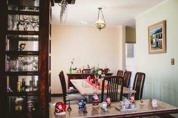 Comprar Casas / Padrão em São José dos Campos apenas R$ 1.081.000,00 - Foto 3