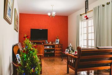 Comprar Casas / Padrão em São José dos Campos apenas R$ 1.081.000,00 - Foto 5